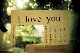 Как любовь заманить в свою жизнь