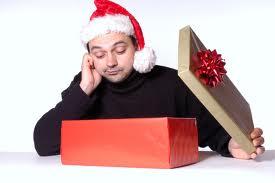 Топ 10 неправильных подарков на Новый год