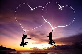 10 фактов о любви