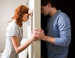 Как понять что отношения зашли в тупик